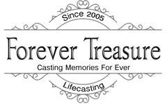Forever Treasure Logo